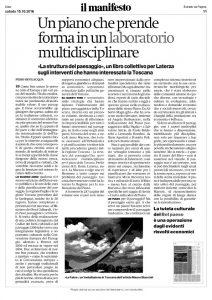 p-bevilacqua_il-manifesto_15-ott-2016