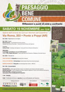 ecomuseo-convegno-19-11-2016-web