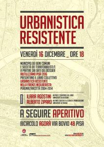 urbanistica_resistente_3